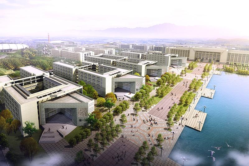 title='重庆后勤工程学院'